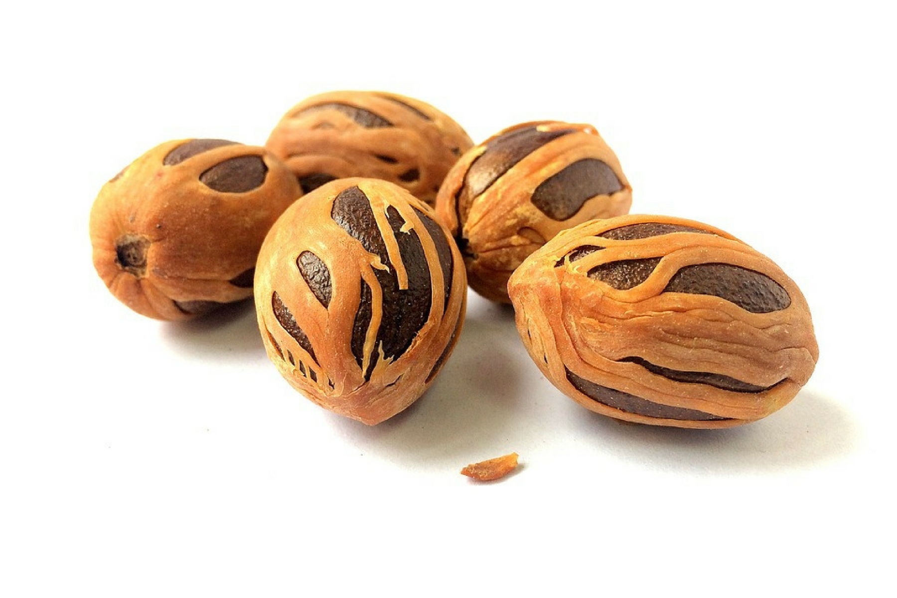 All About Nutmeg It S Uses Benefits And Side Effects