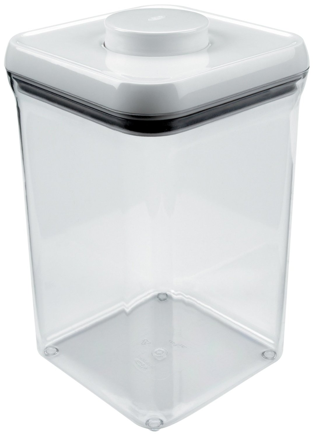 Oxo Storage Container