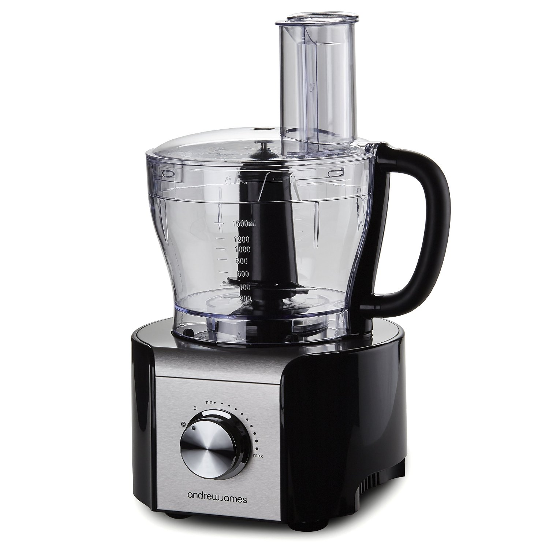 Uncategorized Andrew James Kitchen Appliances andrew james multifunctional food processor james