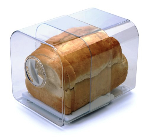 bread_storage
