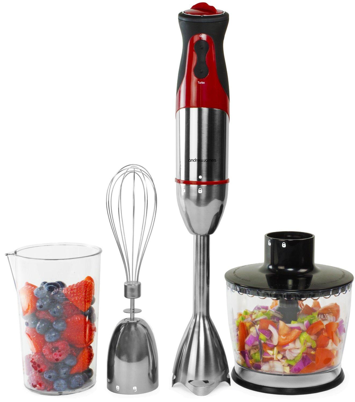 Uncategorized Andrew James Kitchen Appliances andrew james hand blender blender
