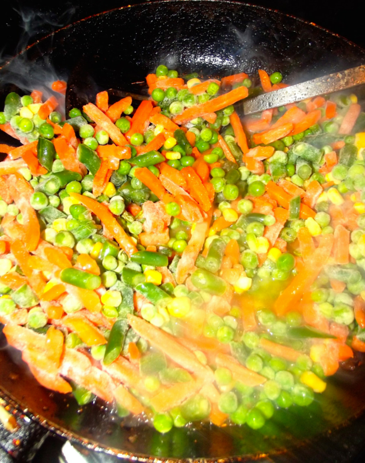 Yeung_Chow_fried_rice_recipe (2)