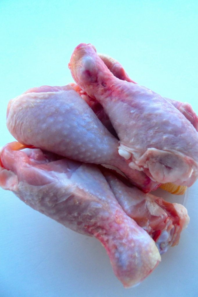 chicken thigh(2)