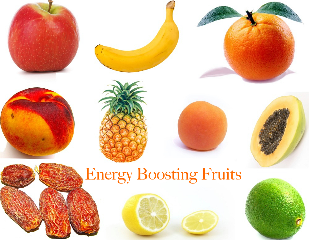 energy_boosting_fruits.