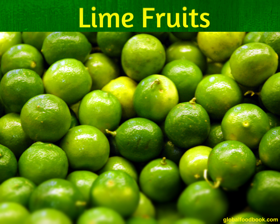 lime_and_its_health_benefits..