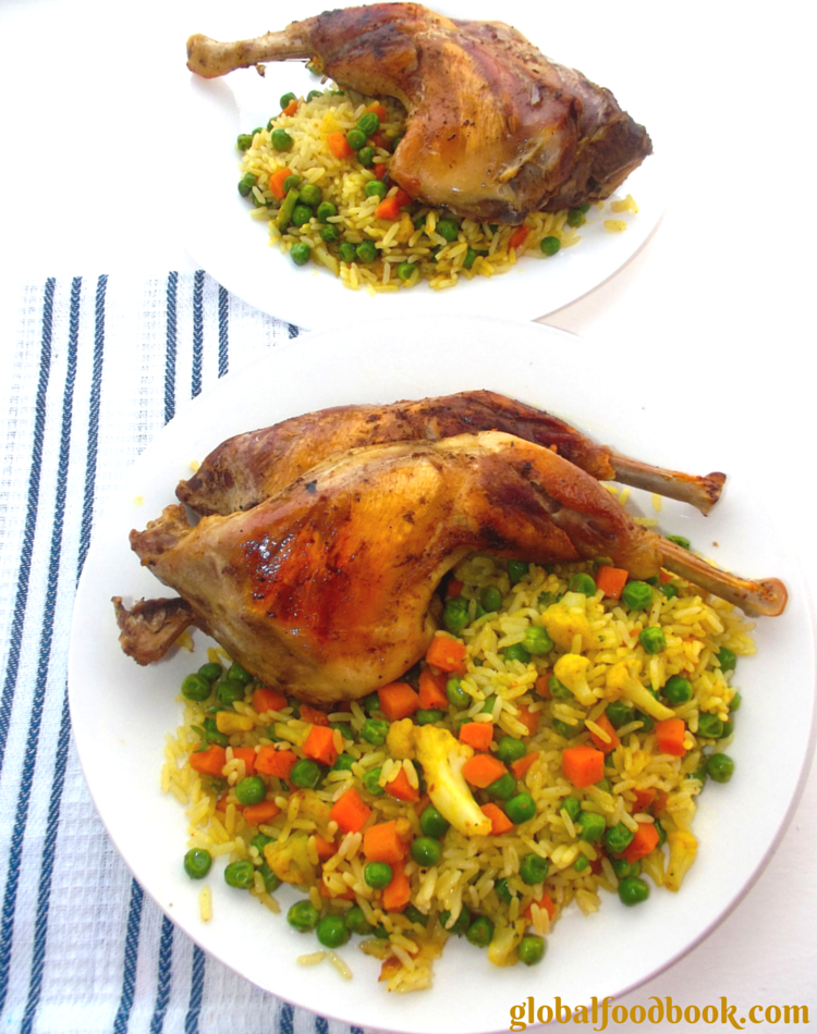 Arroz_Amarillo_Yellow_Rice