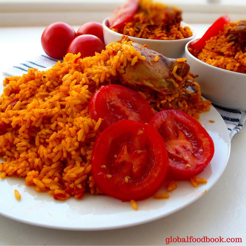 Benachin_Rice_jollof_rice