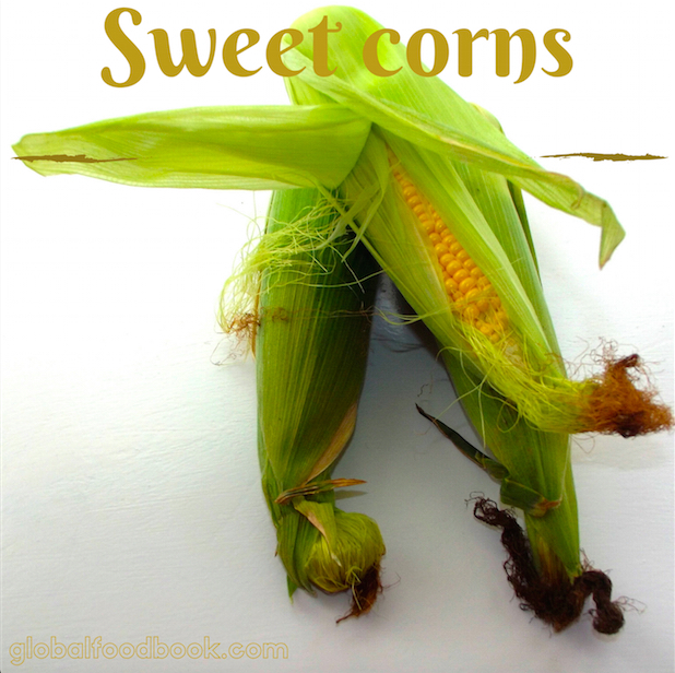 Boiled-sweet-corn-on-the-cob-recipe.