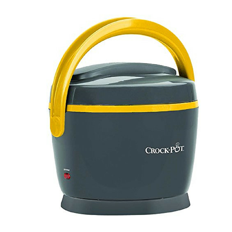 crock_pot_electric_food_warmer