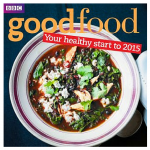 good_food_magazines