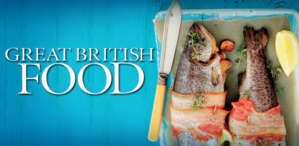great_british_food_magazine.