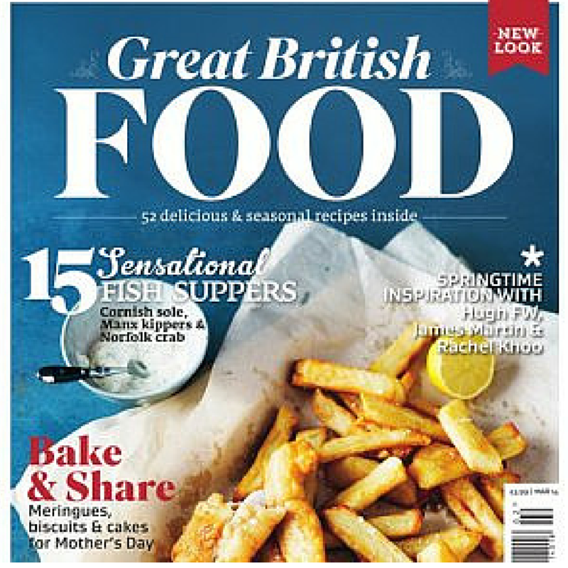 great_british_food_magazine