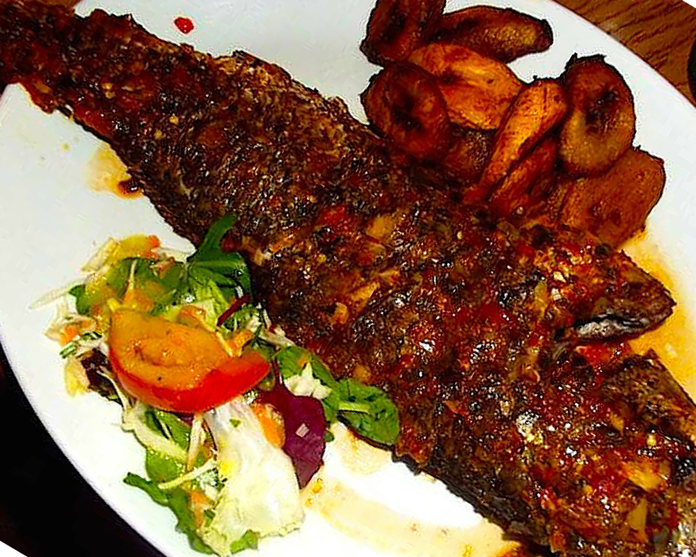grilled_tilapia_fish_recipe