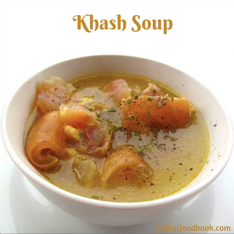 khash_soup_recipe