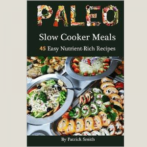 paleo_cookbook