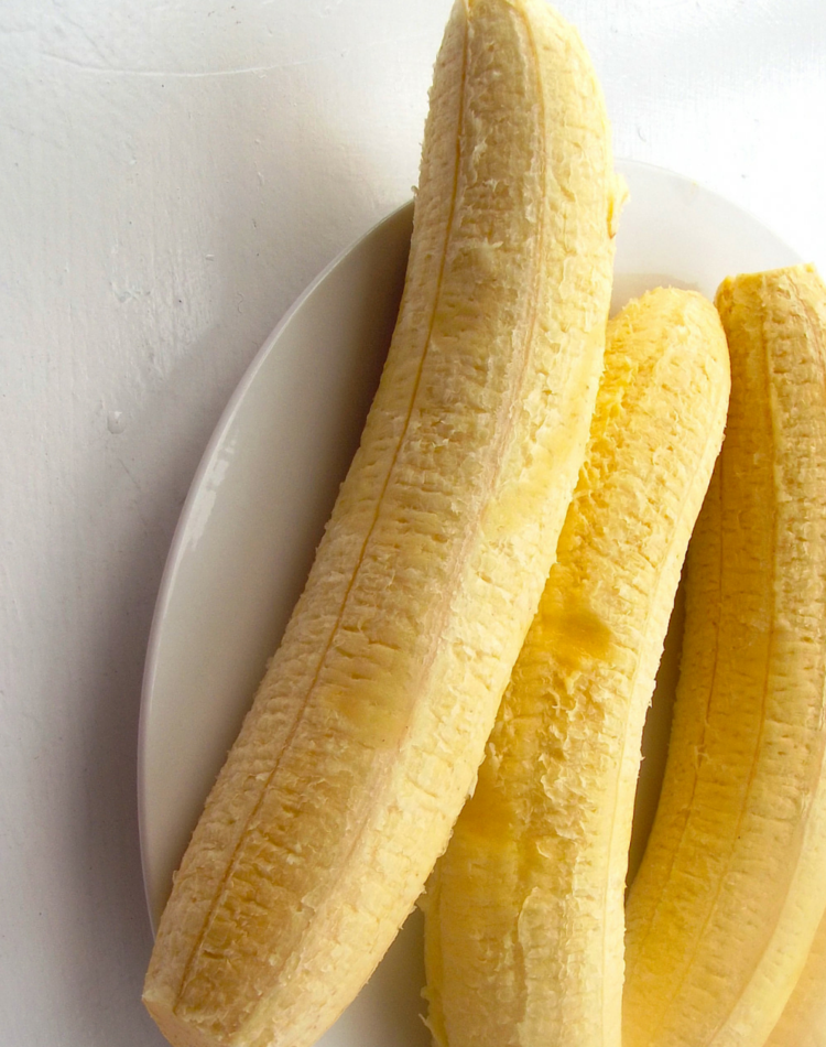 plantains(1)