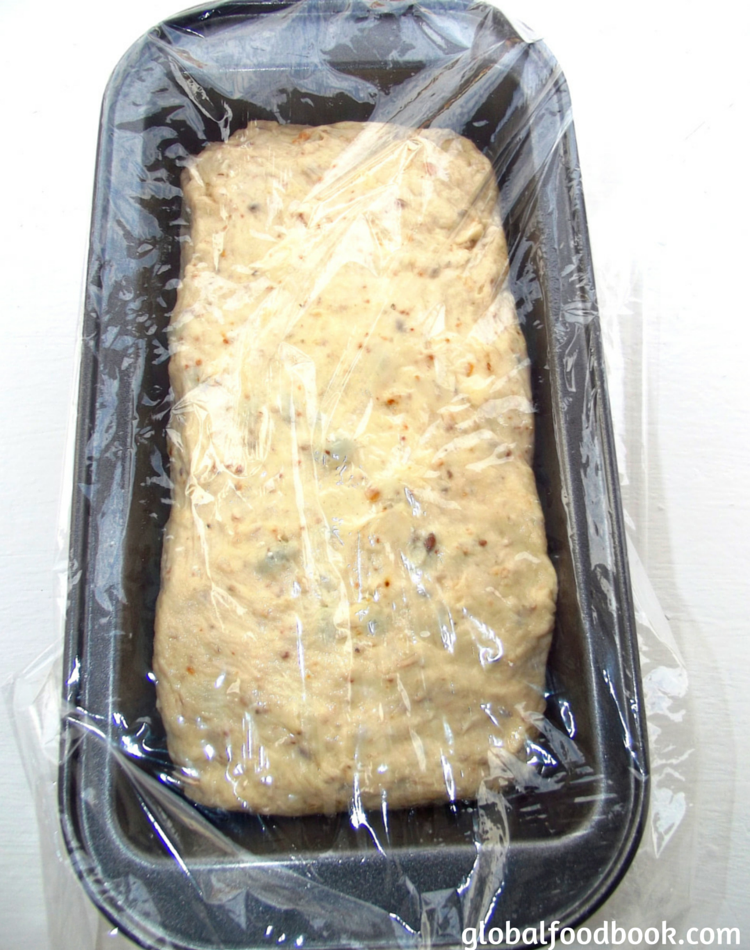 pumpkin_seed_bread_recipe (2)