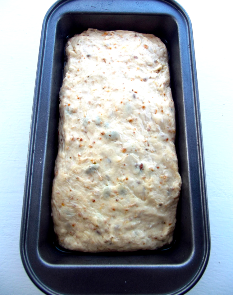 pumpkin_seed_bread_recipe (3)