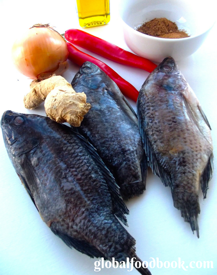 tilapia_fish_pepper_soup