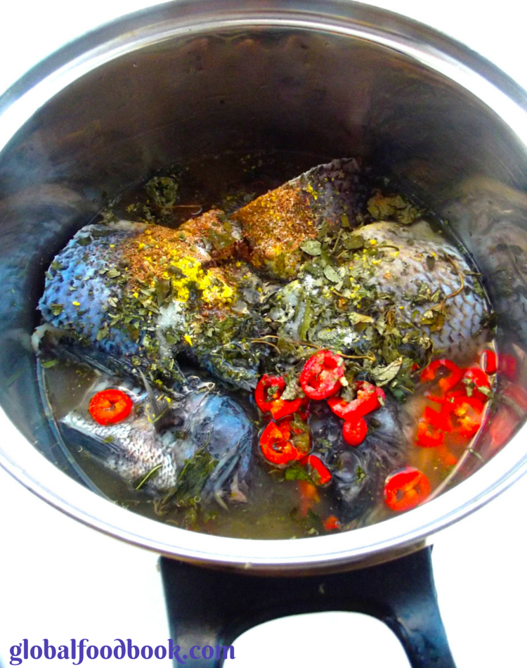 tilapia_fish_pepper_soup(2)