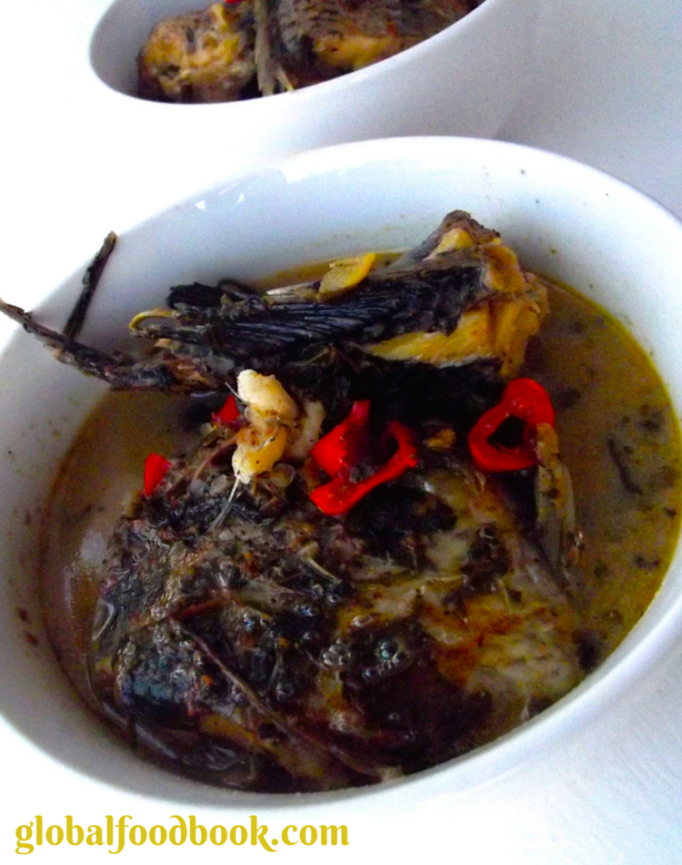 tilapia_fish_pepper_soup(4)