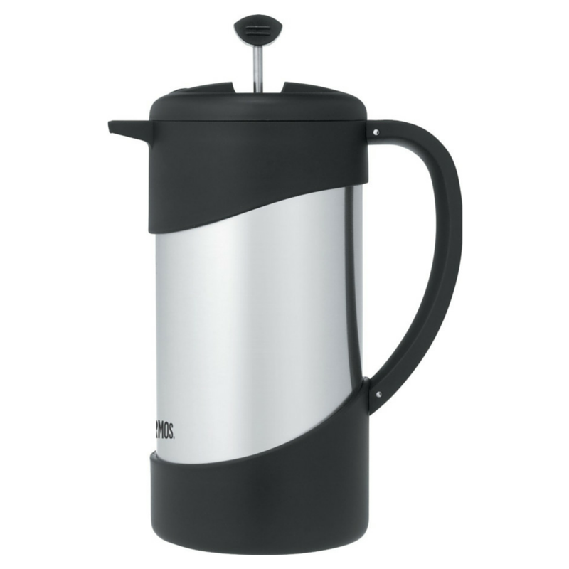 Thermos Gourmet Coffee Press (2)