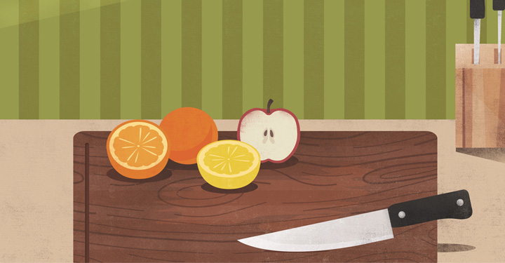 cutting-board-header