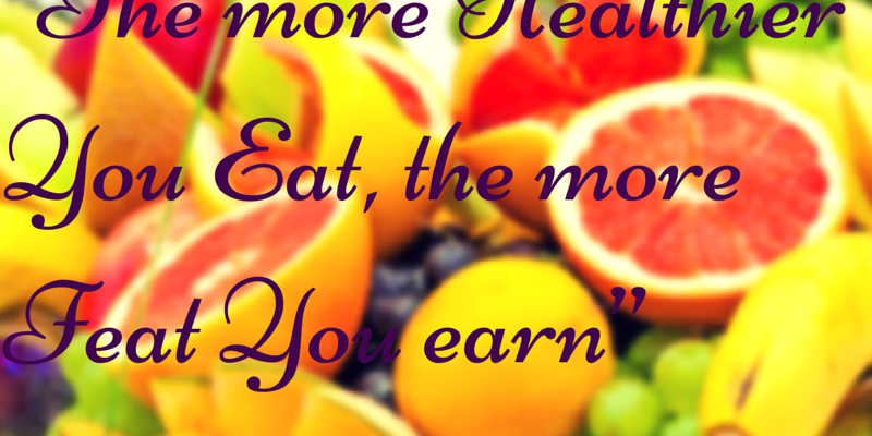 Index Of Healthy Posts And Or Food Recipes Quotes On Page 0