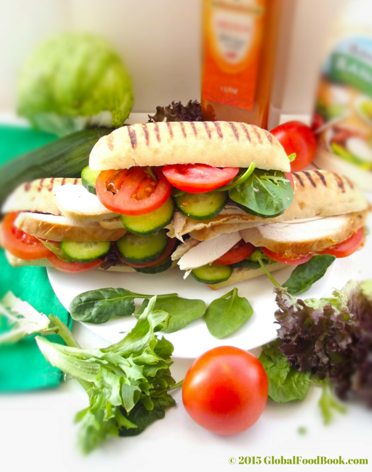 chicken_and_vegetable_panini (2)
