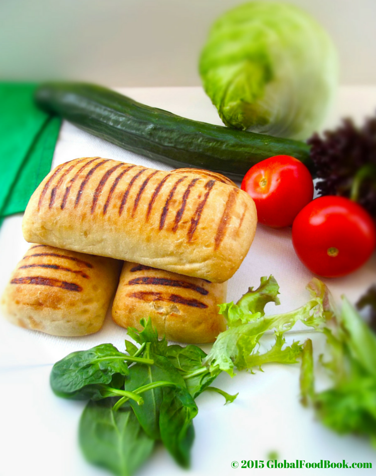 chicken_and_vegetable_panini