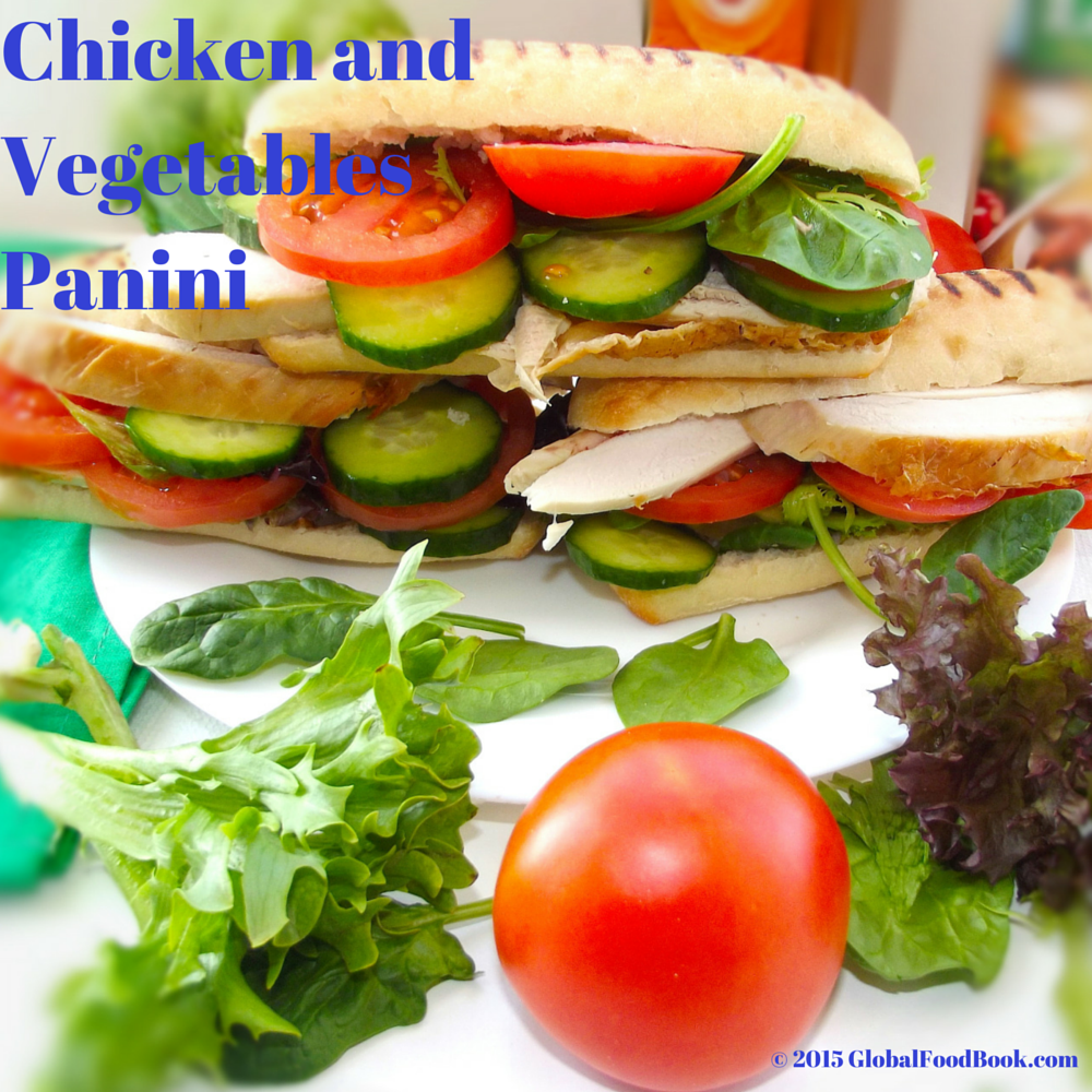 chicken_vegetable_panini