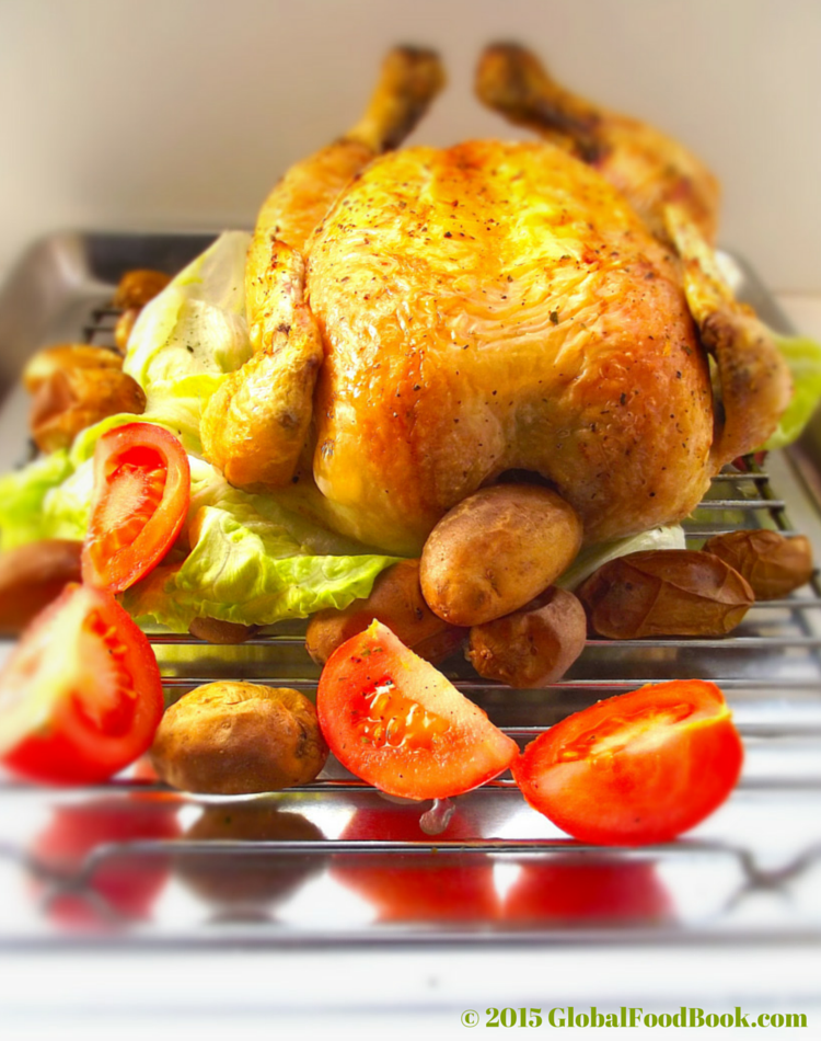 oven_roasted_whole_chicken (2)