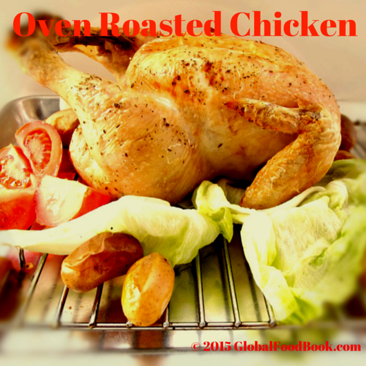 oven_roasted_whole_chicken (3)