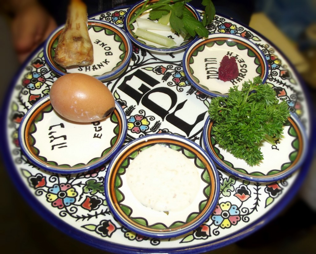 Seder_plate_passover_pesach
