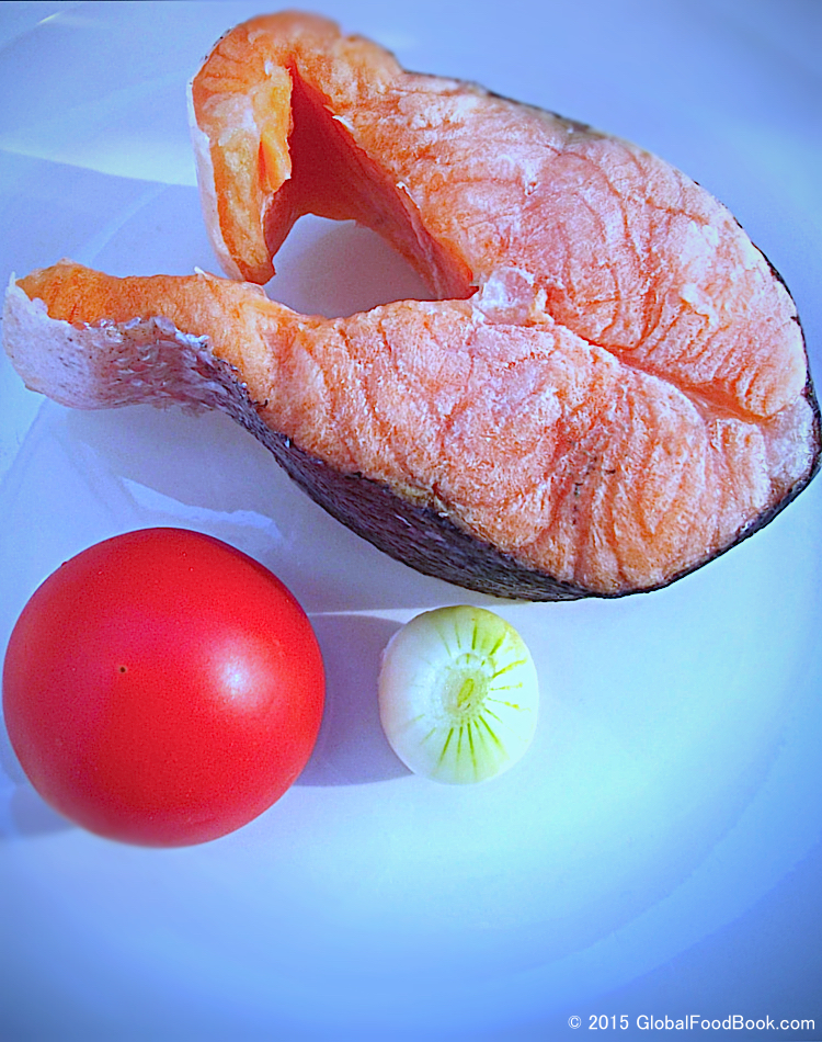Steamed_Salmon_recipe_Fotor