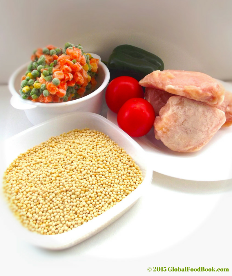 mediterranean_couscous_recipe (1)