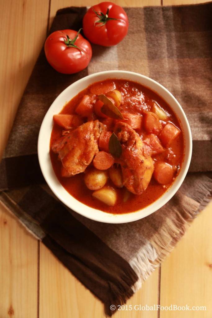 dak_dori_tang_spicy_korean_chicken_stew (3)
