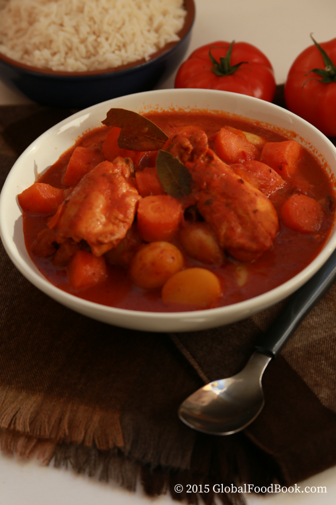 dak_dori_tang_spicy_korean_chicken_stew (5)