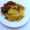Caribbean Coconut Rice Recipe