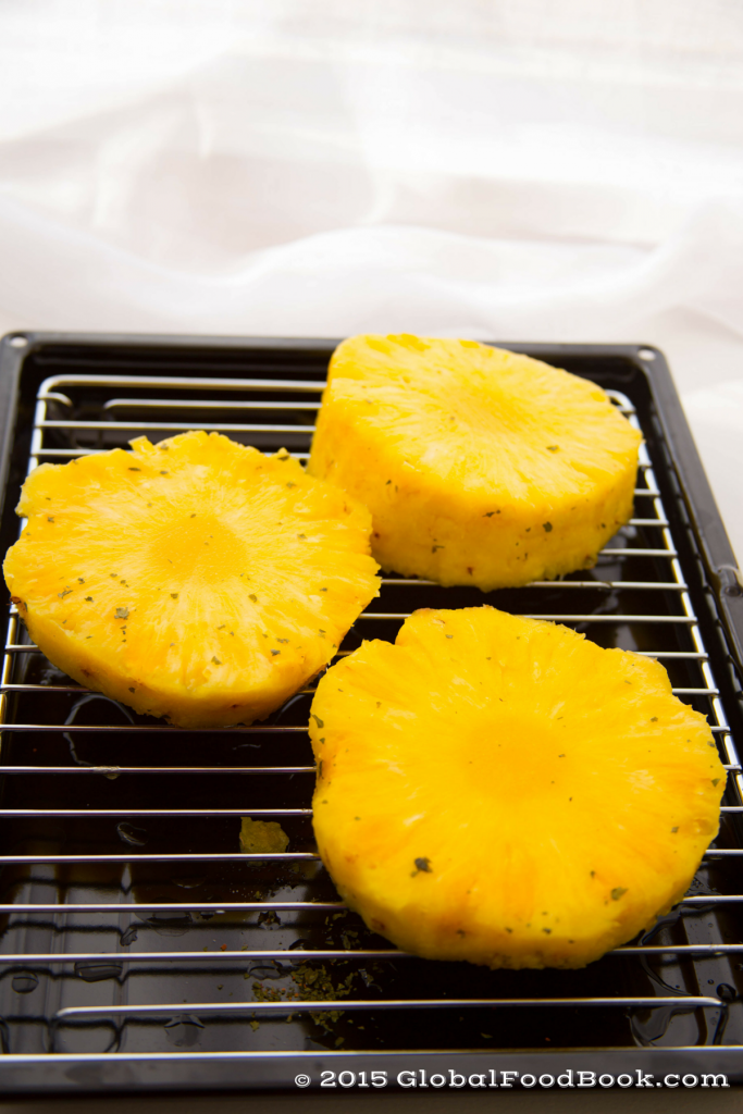 grilled_pineapple-4