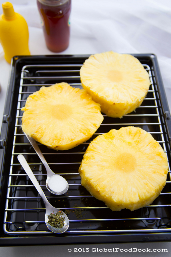 grilled_pineapple-5