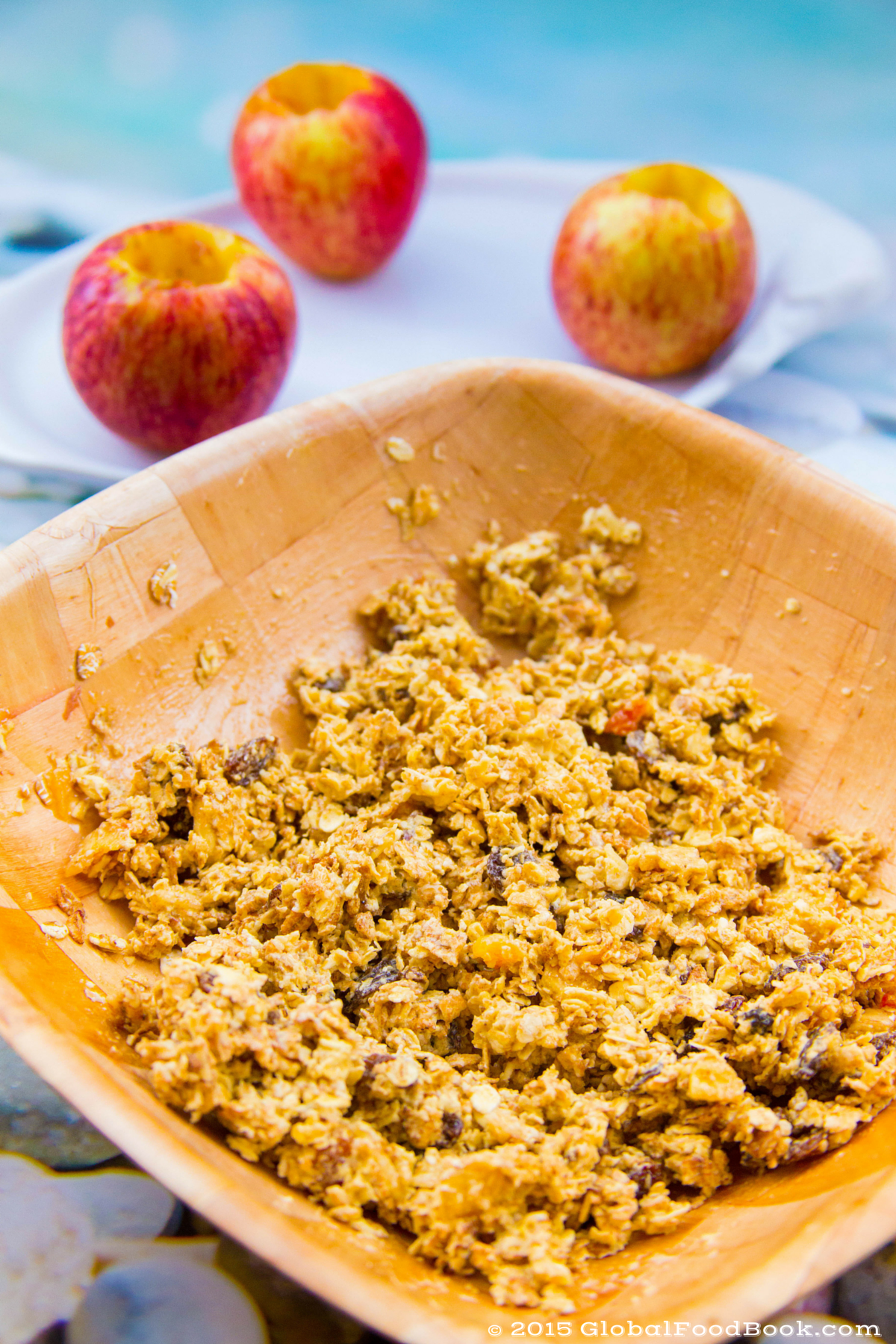 inside_out_apple_crisp (1)