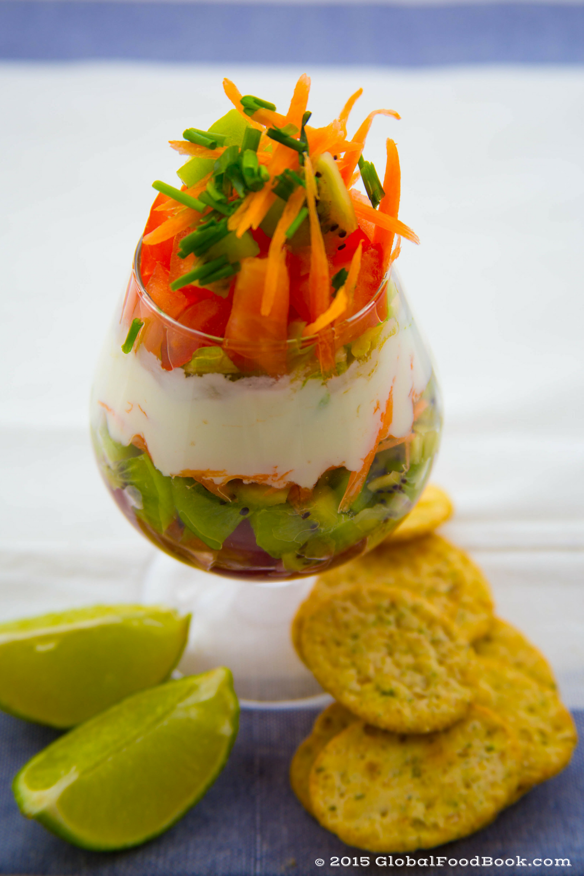 Eight-Layer Dip (2)