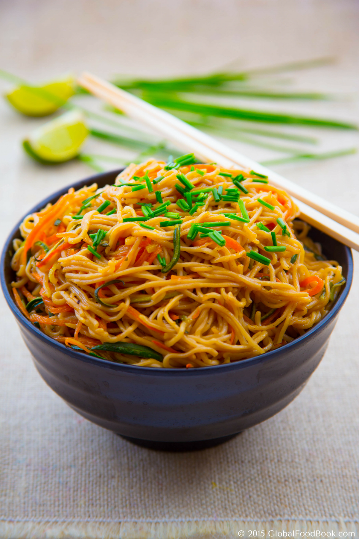 chinese zucchini and carrot noodles (2)