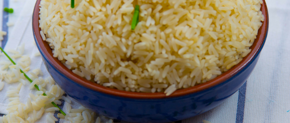 Search results for recipes,benachin-rice