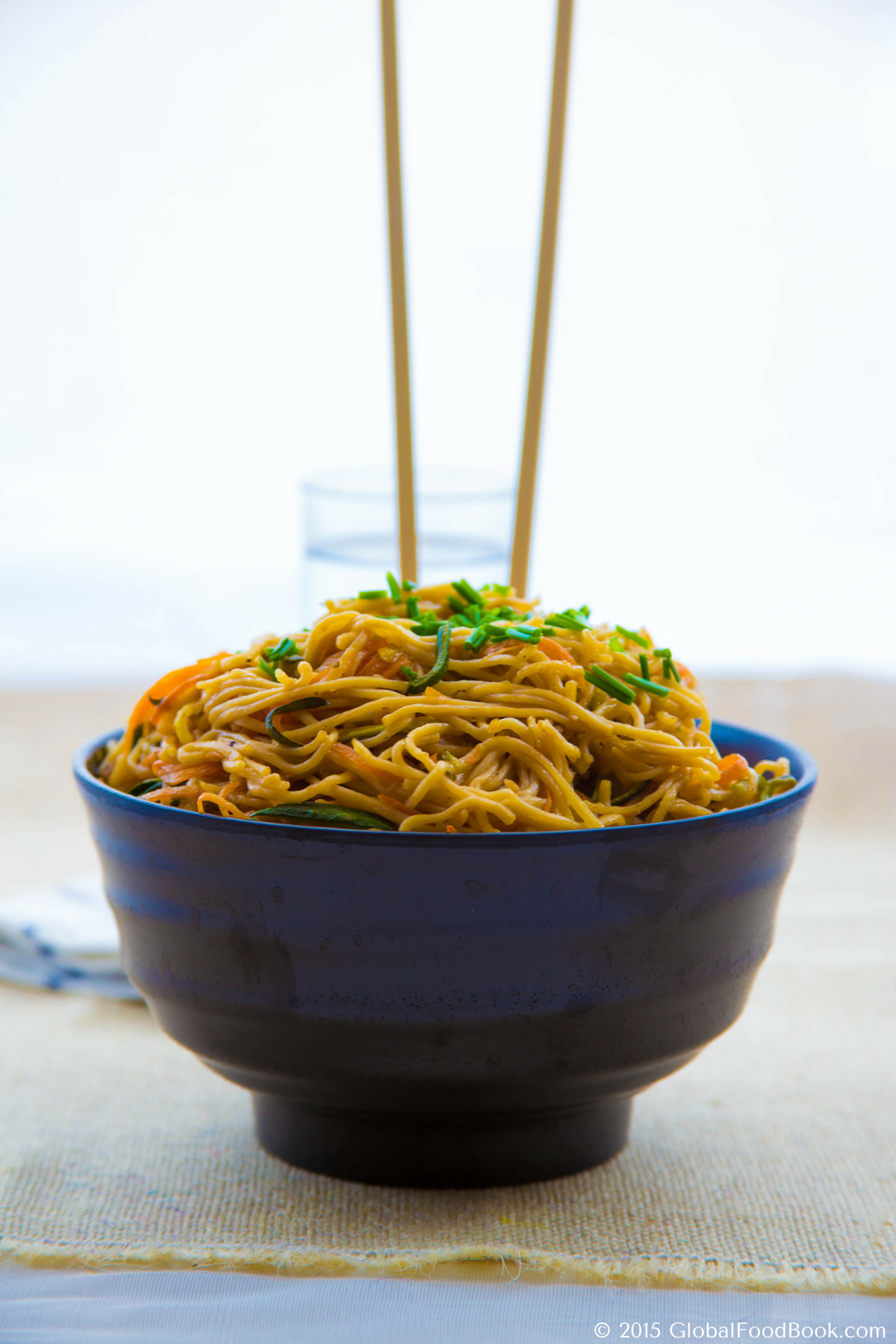 chinese zucchini and carrot noodles (4)