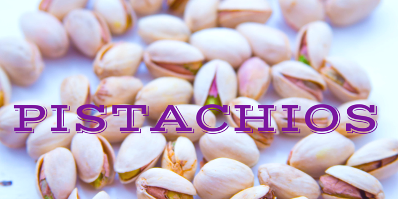 what happens when people try eating pistachios regularly- (1)
