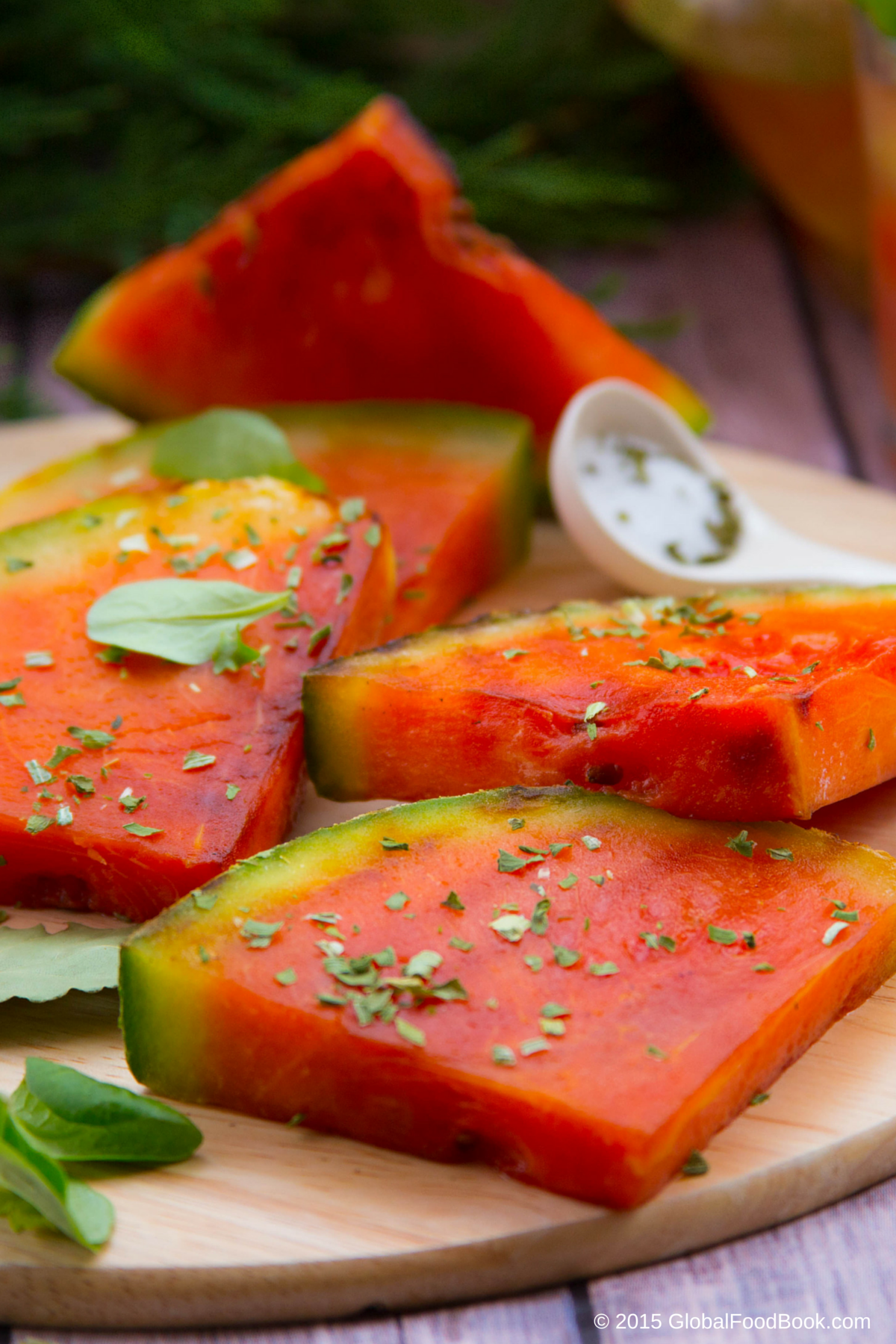 GRILLED WATERMELON (2)
