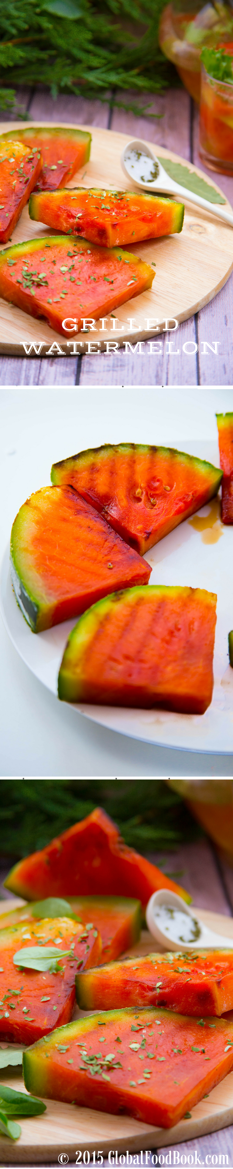 GRILLED WATERMELON (3)