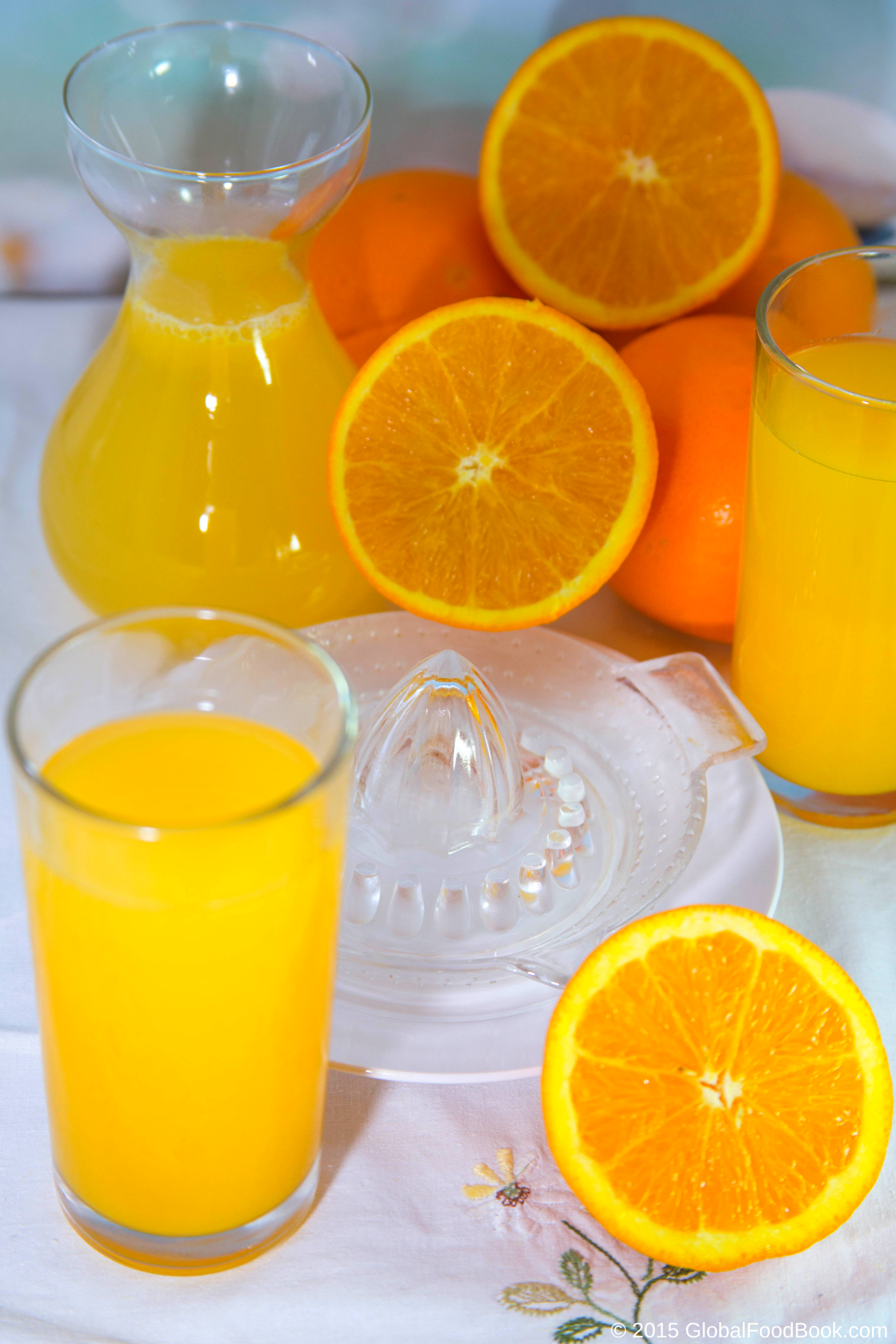 natural orange fruit juice (2)